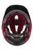 Bell Stoker Helm matte black